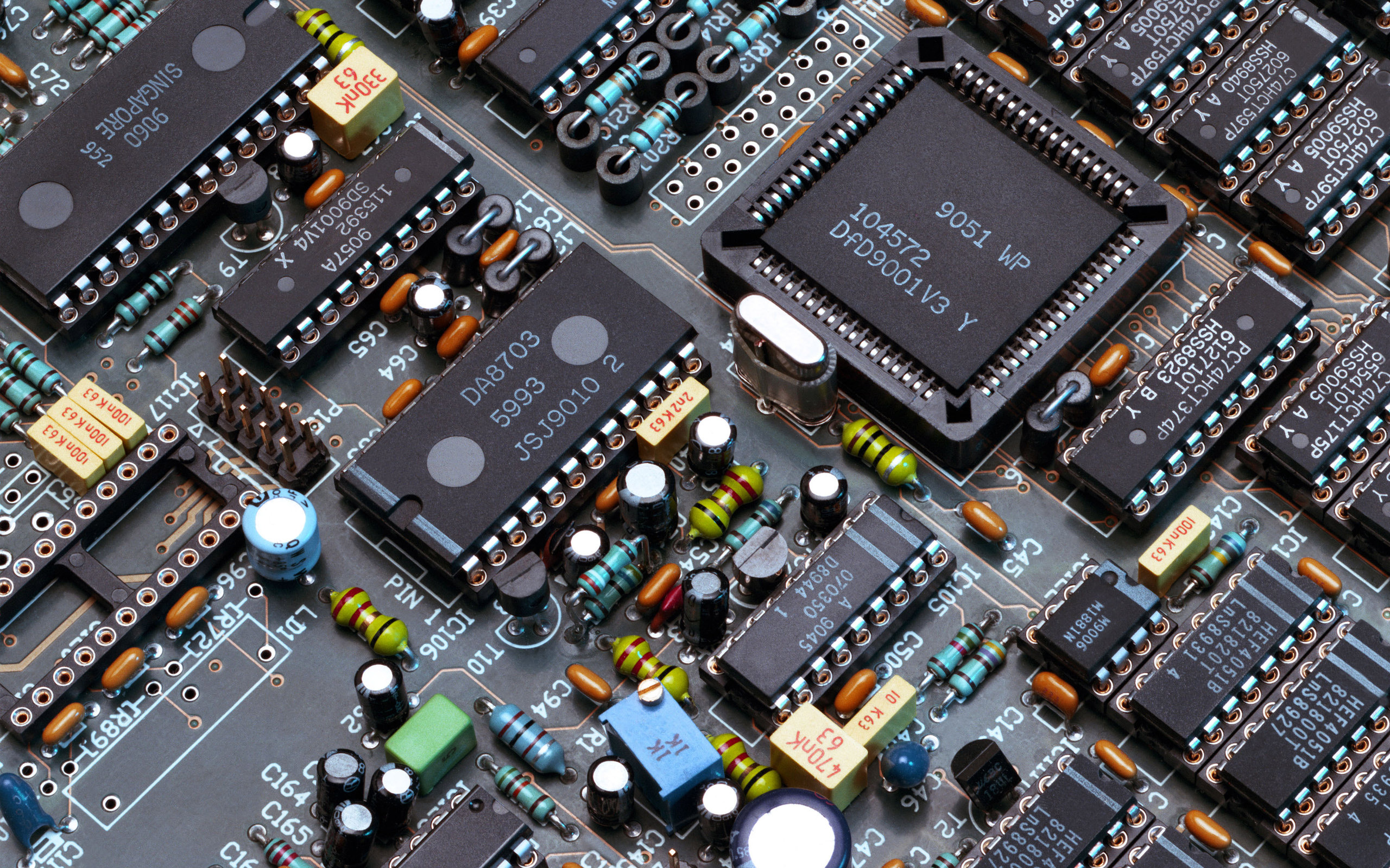 board_electronics_desktop_wallpaper