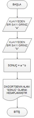 algoritma_sekil_4